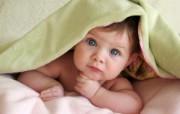 Baby超大普屏 1 19 Baby超大普屏 人物壁纸