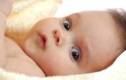 Baby超大普屏 1 13 Baby超大普屏 人物壁纸