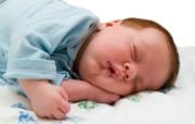 Baby超大普屏 1 11 Baby超大普屏 人物壁纸