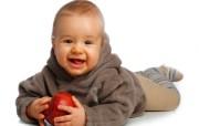 Baby超大普屏 1 6 Baby超大普屏 人物壁纸