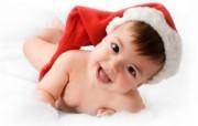 Baby超大普屏 1 5 Baby超大普屏 人物壁纸