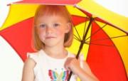 儿童写真 1 18 儿童写真 人物壁纸