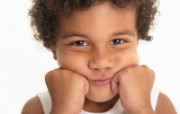 儿童写真 1 13 儿童写真 人物壁纸
