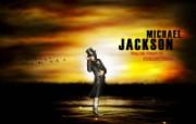 MJ特辑普屏 1 12 MJ特辑普屏 人物壁纸