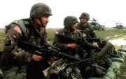 特种部队 1 12 特种部队 人物壁纸