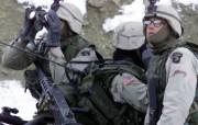 特种部队 1 8 特种部队 人物壁纸