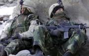 特种部队 1 7 特种部队 人物壁纸