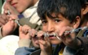 战区儿童 1 20 战区儿童 人物壁纸