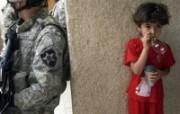 战区儿童 1 19 战区儿童 人物壁纸