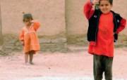 战区儿童 1 18 战区儿童 人物壁纸
