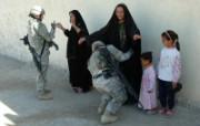战区儿童 1 11 战区儿童 人物壁纸