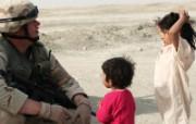 战区儿童 1 10 战区儿童 人物壁纸