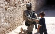 战区儿童 1 8 战区儿童 人物壁纸