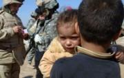 战区儿童 1 5 战区儿童 人物壁纸