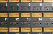 Studio Sessions 2 10 Studio Sessions 人物壁纸