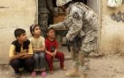 战区儿童 2 12 战区儿童 人物壁纸