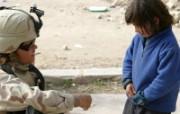 战区儿童 2 11 战区儿童 人物壁纸