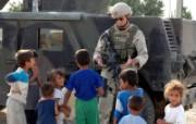 战区儿童 2 6 战区儿童 人物壁纸