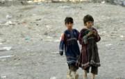 战区儿童 2 5 战区儿童 人物壁纸