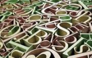 1600设计 22 18 1600设计 设计壁纸