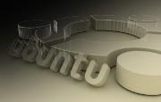 3D设计 壁纸8 3D设计 设计壁纸