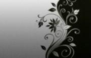 潮流CG视觉设计 作者 Nucu Paslaru 宽屏壁纸 壁纸3 潮流CG视觉设计(作 设计壁纸