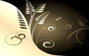 潮流CG视觉设计 作者 Nucu Paslaru 宽屏壁纸 壁纸20 潮流CG视觉设计(作 设计壁纸