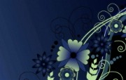 潮流CG视觉设计 作者 Nucu Paslaru 宽屏壁纸 壁纸23 潮流CG视觉设计(作 设计壁纸
