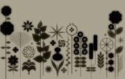 潮流CG视觉设计 作者 Nucu Paslaru 宽屏壁纸 壁纸26 潮流CG视觉设计(作 设计壁纸