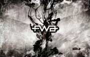 FWA 创意设计高清宽屏壁纸 Favourite Website Awards 1920x1200 三 壁纸5 FWA 创意设计高清 设计壁纸