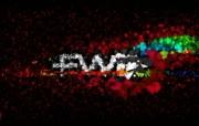 FWA 创意设计高清宽屏壁纸 Favourite Website Awards 1920x1200 三 壁纸16 FWA 创意设计高清 设计壁纸