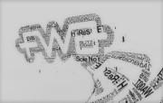 FWA 创意设计高清宽屏壁纸 Favourite Website Awards 1920x1200 三 壁纸26 FWA 创意设计高清 设计壁纸