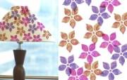 花纹设计产品 2 20 花纹设计产品 设计壁纸