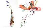 花纹设计产品 2 19 花纹设计产品 设计壁纸