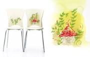 花纹设计产品 2 18 花纹设计产品 设计壁纸