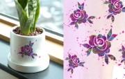 花纹设计产品 2 16 花纹设计产品 设计壁纸