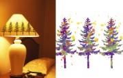 花纹设计产品 2 13 花纹设计产品 设计壁纸