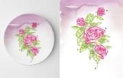 花纹设计产品 2 10 花纹设计产品 设计壁纸