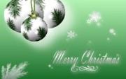 精美圣诞节壁纸 壁纸10 精美圣诞节壁纸 设计壁纸