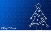 精美圣诞节壁纸 壁纸13 精美圣诞节壁纸 设计壁纸
