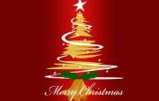 精美圣诞节壁纸 壁纸17 精美圣诞节壁纸 设计壁纸