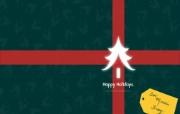 精美圣诞节壁纸 壁纸21 精美圣诞节壁纸 设计壁纸