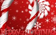 精美圣诞节壁纸 壁纸29 精美圣诞节壁纸 设计壁纸