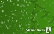 精美圣诞节壁纸 壁纸30 精美圣诞节壁纸 设计壁纸