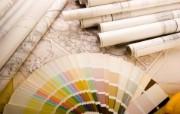 3D建筑设计 1 15 3D建筑设计 设计壁纸