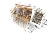 3D建筑设计 1 11 3D建筑设计 设计壁纸