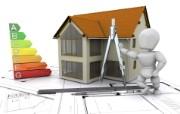 3D建筑设计 1 10 3D建筑设计 设计壁纸
