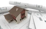 3D建筑设计 1 4 3D建筑设计 设计壁纸