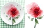 花纹设计产品 设计壁纸