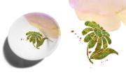 花纹设计产品 1 18 花纹设计产品 设计壁纸
